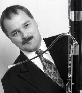Albrecht Holder