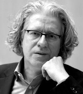 Christoph Spering