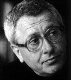 Heinz Rögner