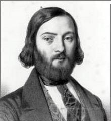 Emile Prudent