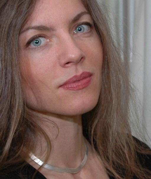 Tatjana Blome