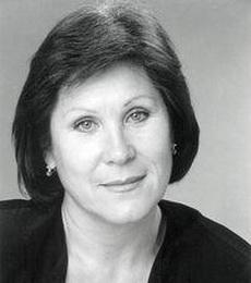 Nina Romanova