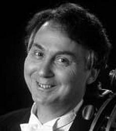Ralf Kirshbaum