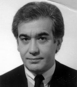Norbert Duka