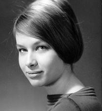 Monica Jakuc