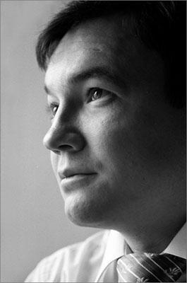 Vyacheslav Valeev