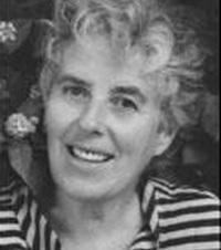 Rosalinde Haas