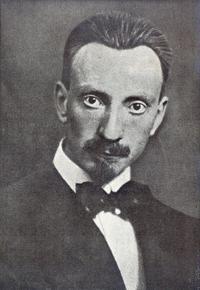 Crepitatore (1913),  (Russolo)