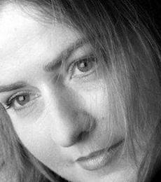 Elena Olenchyk