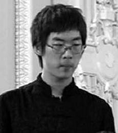 Min Ji Sung