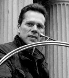 Wilhelm Bruns
