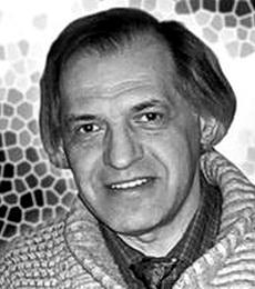 Victor Skorobogatov
