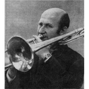 Viktor Venglovsky