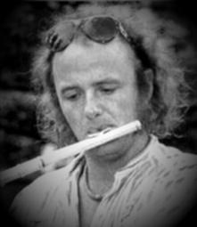 Thijs van Leer-
