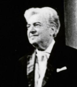 Theodor Gutman