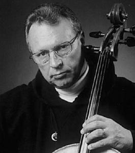 Adrian Shepherd