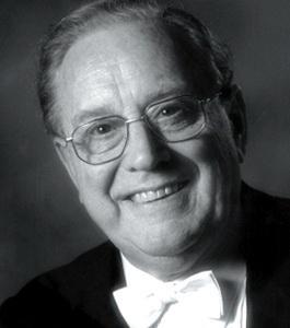 Charles Mackerras