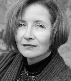 Ilona Then-Bergh