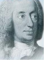 Requiem (1726),  (Torri)