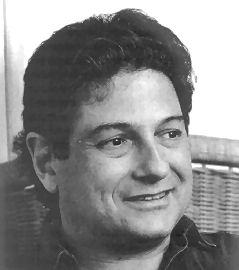 David Shallon