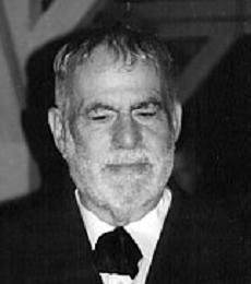 Klaus Preis