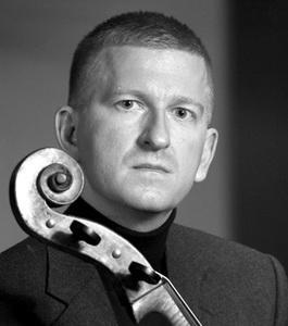 Martin Rummel