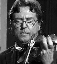 Franco Mеzzena