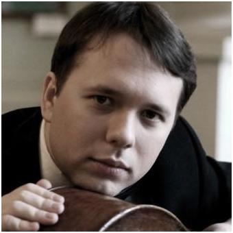 Aleksey Zhilin