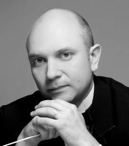 Andrey Kruzhkov