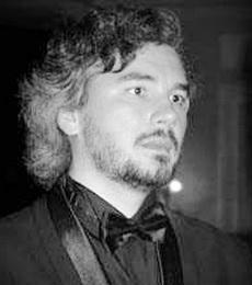 Aleksey Puzakov