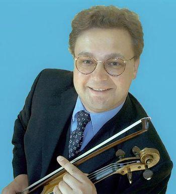 Matthias Wollong