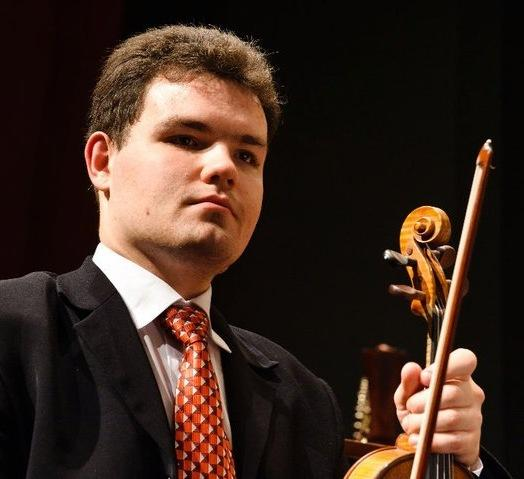 Ivan Sichka