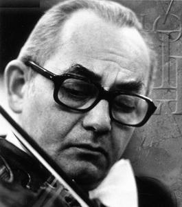 Boris Gutnikov