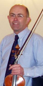 Andrey Watkinson