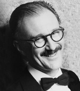 Douglas Riva