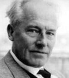 Karl Ristenpart