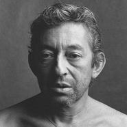 La Javanaise,  (Gainsbourg)
