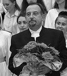 Alexander Zhigun