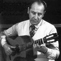Mario Gangi