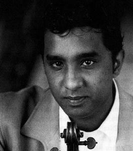 Ashan Pillai