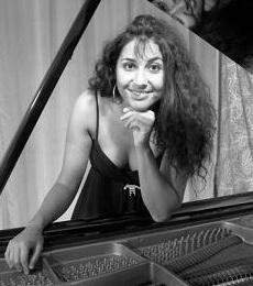 Sabrina Alberti
