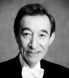 Hiroshi Wakasugi