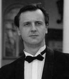Alexei Vladilenovich Mochalov