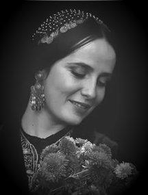 Elena Hristova
