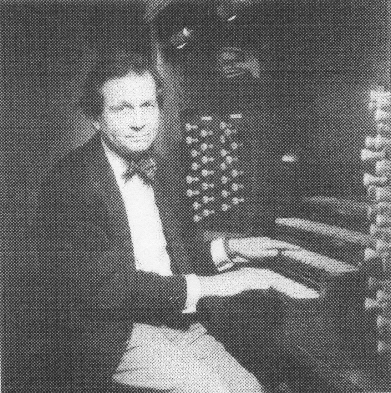 Friedemann Herz