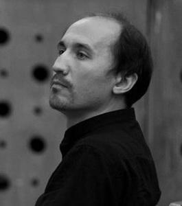 Oleg Paiberdin