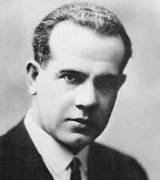 Tancredi Pasero