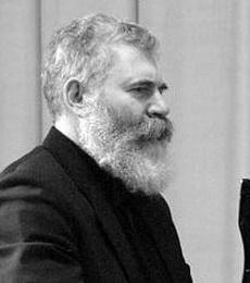 Boris Frankstein