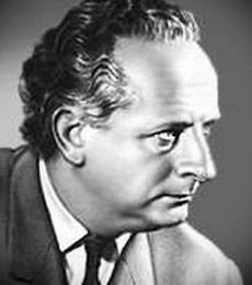 Arvid Jansons