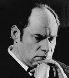 Mikhail Fichtengolz
